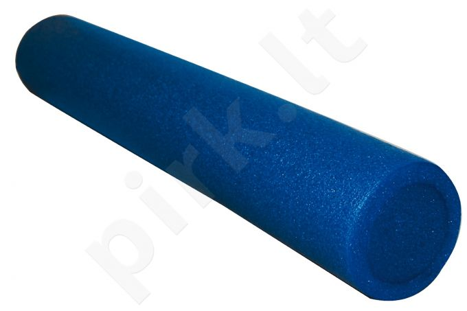 Pilates volas, mėlynas