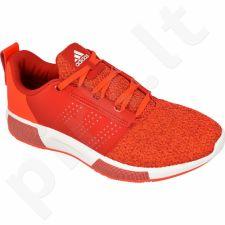 Sportiniai bateliai bėgimui Adidas   Madoru 2 M AQ6523