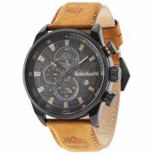 Vyriškas laikrodis Timberland TBL.14816JLB/02