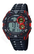 Laikrodis CALYPSO K5670_5