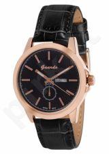 Laikrodis GUARDO 9387-9