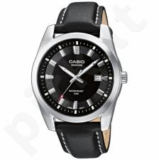 Vyriškas Casio laikrodis BEM-116L-1AVEF