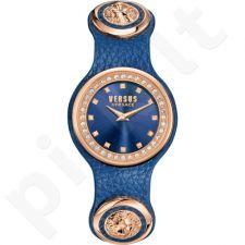 Versus by Versace SCG190016 Carnaby Street moteriškas laikrodis