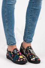 VCS new collection Laisvalaikio batai