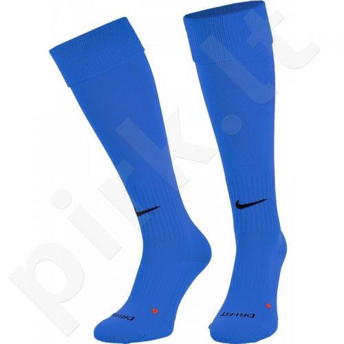 Kojinės Nike Classic II Cush Over-the-Calf SX5728-464