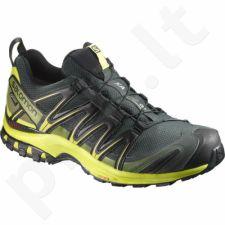 Sportiniai bateliai  bėgimui  Salomon XA PRO 3D GTX M L39852600