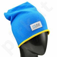 Vaikiška COLIBRI kepurė VKP260
