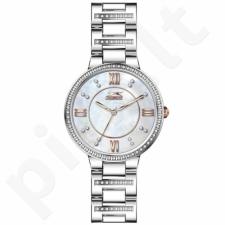 Moteriškas laikrodis Slazenger SugarFree SL.9.6087.3.01