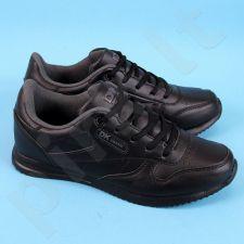 Sportiniai batai DK