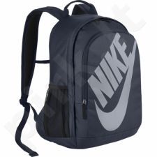 Kuprinė Nike Hayward Futura BKPK BA5217-451