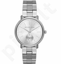 Moteriškas laikrodis Michael Kors MK3499