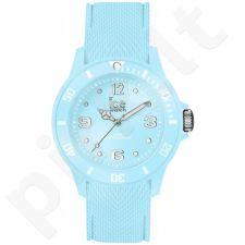 Universalus laikrodis Ice Watch 014233