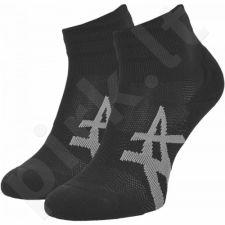 Kojinės Asics Cushioning Sock Running 2pak 130886-0904