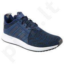 Sportiniai bateliai Adidas  X_PLR M BY9256