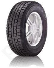 Žieminės Toyo OBGS5 R16