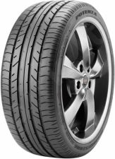 Vasarinės Bridgestone Potenza RE040 R16