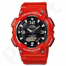 Vyriškas laikrodis Casio AQ-S810WC-4AVEF