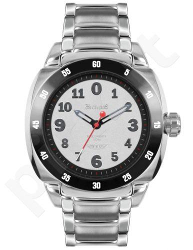 Vyriškas NESTEROV laikrodis H027202-77GJ