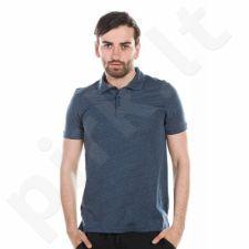 Marškinėliai Reebok EL MEL Polo M B85975