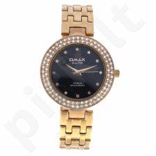 Moteriškas laikrodis Omax LA06R28I