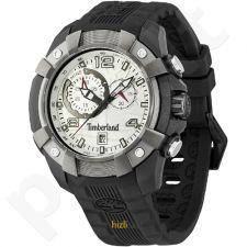 Timberland Wheelwright TBL.13356JPBU/13 vyriškas laikrodis-chronometras