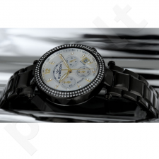 Moteriškas laikrodis RUBICON RNBD04BISX03AX