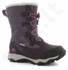 Žieminiai auliniai batai vaikams VIKING WILDFIRE GIRL GTX (3-84590-1617)