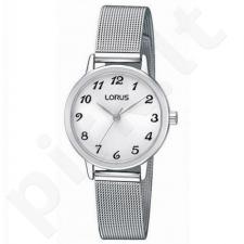 Moteriškas laikrodis LORUS RG273HX-9
