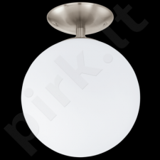 Lubinis šviestuvas EGLO 91589 | RONDO