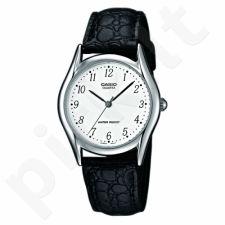 Vyriškas Casio laikrodis MTP1154PE-7BEF