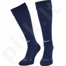 Getros  Nike Classic II Sock 394386-411