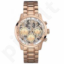 Laikrodis GUESS W0330L16