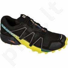Sportiniai bateliai  bėgimui  Salomon Speedcross 4 M L39239800