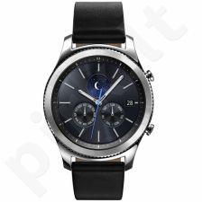 Laikrodis Samsung Gear S3 Classic