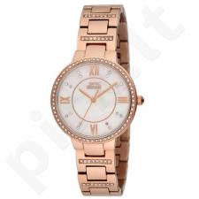 Moteriškas laikrodis Slazenger SugarFree SSL.9.6087.3.02
