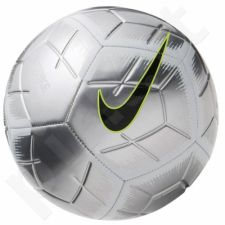 Futbolo kamuolys Nike Strike SC3496-026