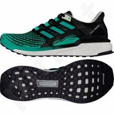 Sportiniai bateliai bėgimui Adidas   Energy Boost W CG3973