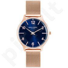 Moteriškas laikrodis Pierre Cardin PC902722F116