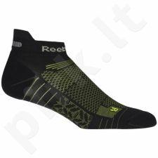 Kojinės Reebok Run Sock U CD0775