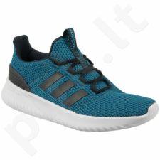 Sportiniai bateliai Adidas  Cloudfoam Ultimate M BC0122