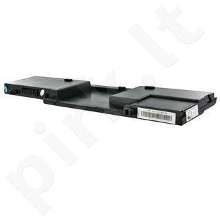 Whitenergy baterija Dell Latitude D420 11.1V Li-Ion 3600mAh