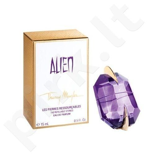 Thierry Mugler Alien, kvapusis vanduo (EDP) moterims, 90 ml