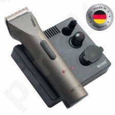 Plaukų kirpimo mašinėlė MOSER 1854-0078 GenioPlus
