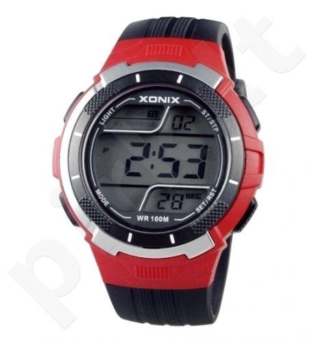 Sportinis Xonix laikrodis XGS-003