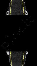 Vyriškas laikrodis Jacques Lemans UEFA U-35B