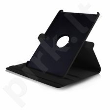 CASE FOR TABLET ''ROTATE'' SAMS.TAB S 10.5'' black