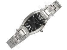 Romanson Classic RM7209QL1WA37W moteriškas laikrodis