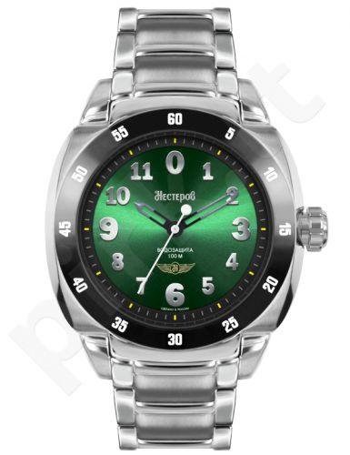 Vyriškas NESTEROV laikrodis H027202-77N