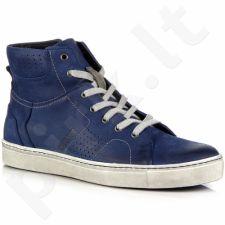 Big star t173014 odiniai  auliniai laisvalaikio batai pašiltinti