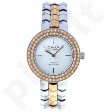 Moteriškas laikrodis Omax LB04C66I